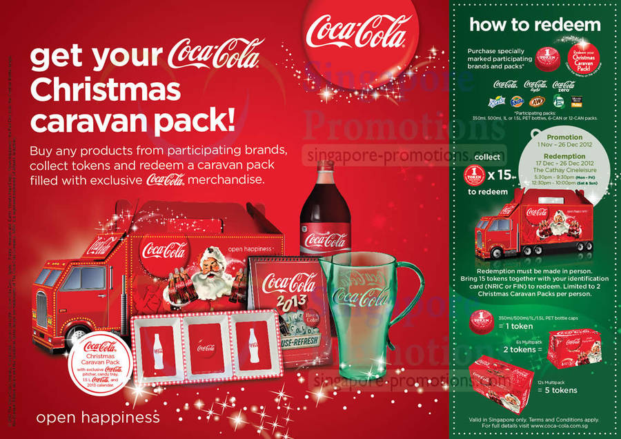to study promotional mix of coca cola products marketing essay Segmentation, targeting and positioning of coca-cola essay sample  the marketing mix the product, coca-cola zero,.